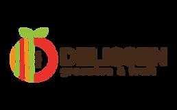 logo-delissen_groente en fruit.png