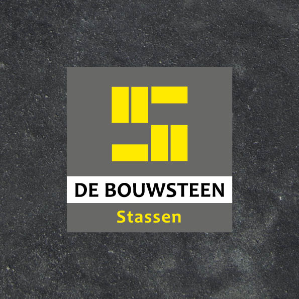 Logo Restyle - De Bouwsteen