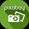 pixabay-1987090_960_720.png