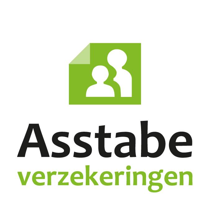 Logo restyle - Asstabe Verzekeringen