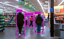 retail-3.jpg