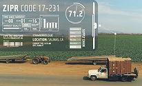 logistics-3.jpg