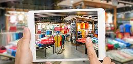 smart retail.jpg