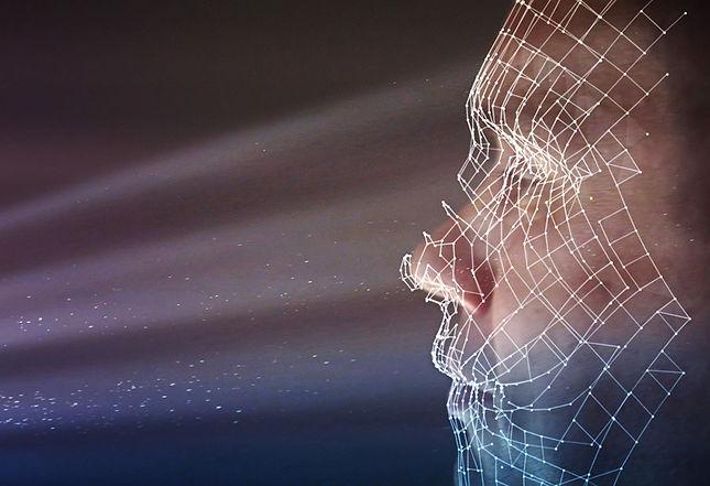 fintech-head.jpg