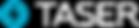 TASER_Logo_White_140x_1217b200-a299-44cd