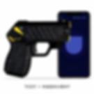 TASER_NoonlightIntegration_720x_6478dfcf