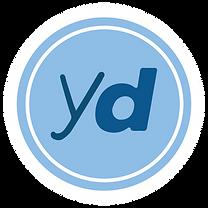 YD Logo_Full name-01.png