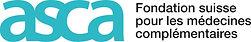 asca_logo+texte_F.jpg