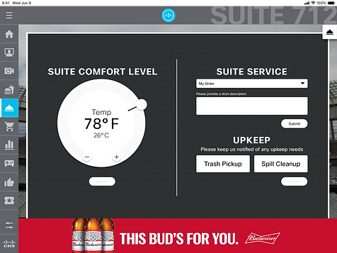 Suite Services 0.0.0.png