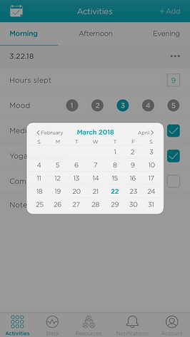 CalendarView1_iPhone 8_3x.png