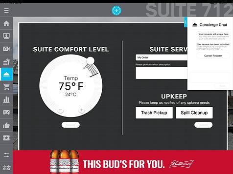 Suite Services 2.0.3.png