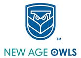 FF - New Age OWLS logo - high resolution
