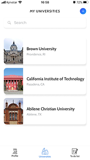My Universities.PNG