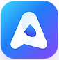 applyst logo cropped.png