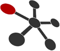 Logo300DPI_edited_edited_edited.png
