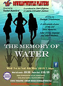 POSTER the Memory of Water 18.2 19.jpg