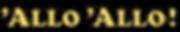 'ALLO 'ALLO title.png