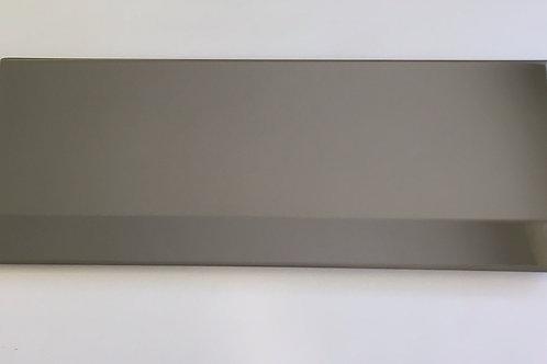 Angled Side Scraper 10 inch