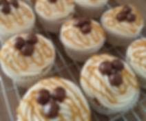 karina cupcake.jpg