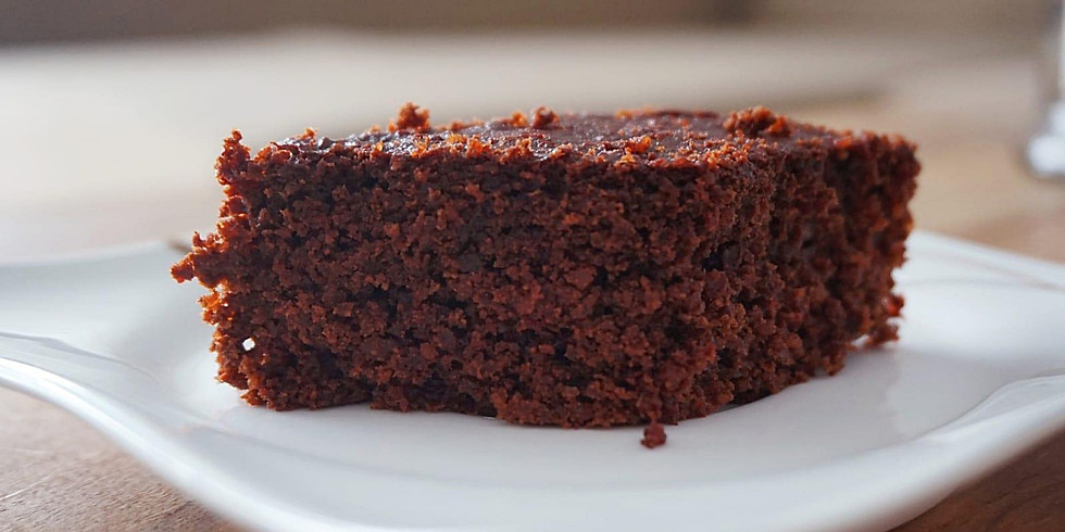 Cakes and Bakes for Diabetics