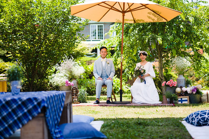 20170520_wedding_057.jpg
