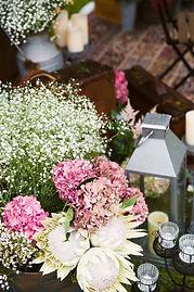 20161001_wedding_286.jpg