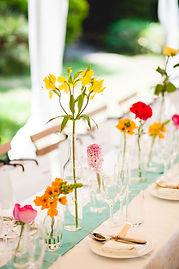 20160430_wedding_232.jpg