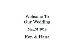 Welcome-To-Our-Wedding-A4y.jpg