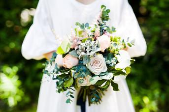 20170520_wedding_049.jpg