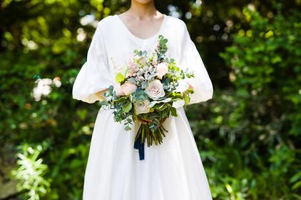 20170520_wedding_048.jpg