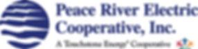 PEACE RIVER ELEC LOGO - A-with tag.jpg