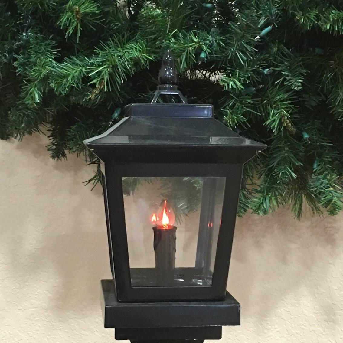 Christmas Gift Shoppe | Hardee Help Center