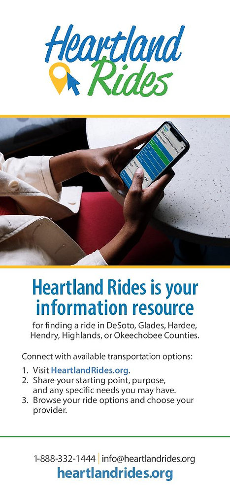 Heartland Rides Rack Card-page-001.jpg