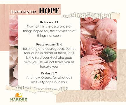 HOPE 2.jpg