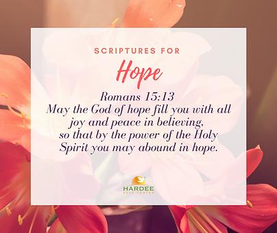 Romasn 15:13.png