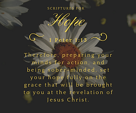 Hope 1 Peter 1:13.png