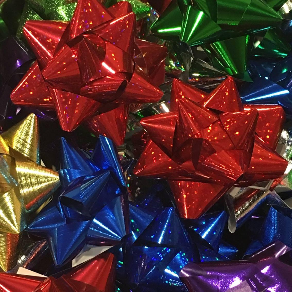 Christmas Gift Shoppe | hardee-help-center-1