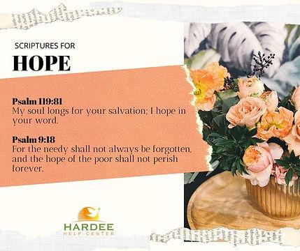 HOPE 4.jpg