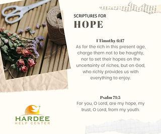 HOPE 3.jpg