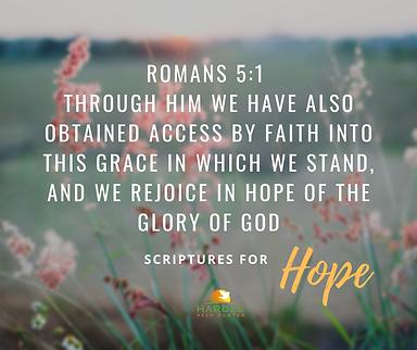 Romans 5:1.png