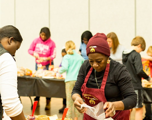 ArcofSC-MLK-Event_Jessica-Hunt-Photograp