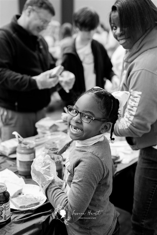 ArcofSC-MLK-Event_Jessica-Hunt-Photograp