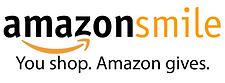 Amazon Smile Support The Arc of South Carolina