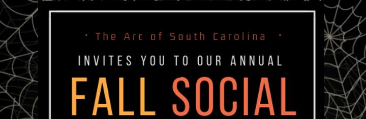 Fall Social 2018.png