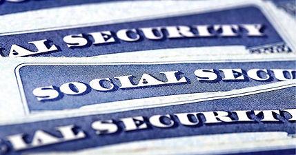 Social+Security+Cards.jpg