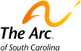 arc logo no background (1).png
