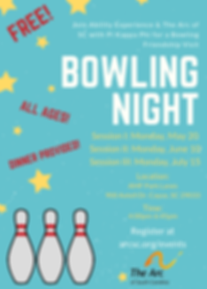 Bowling Night Overview (1).png