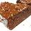 Thumbnail: Le chocolat et amande (6 à 8 personnes)