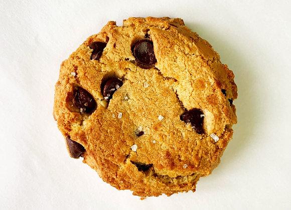 Biscuit de tatie Geneviève (6 unités)