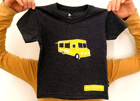 T-shirt unisexe / Enfant